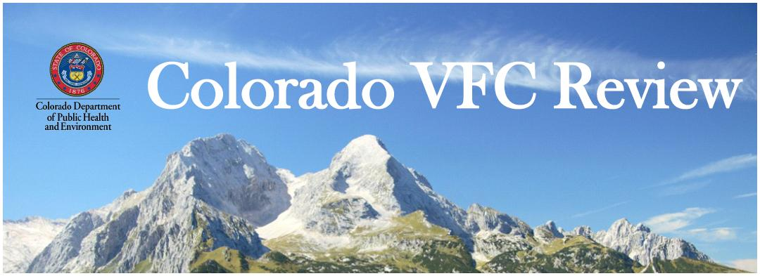 VFC Review Header Image 2013 4