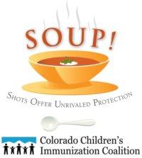 soup logo 600